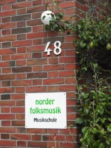norder folksmusik