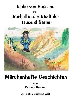 Märchenhafte_Geschichten_Umschlag_klein